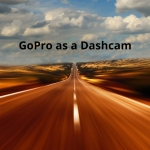 dashcam_header_image_blog2