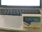 blinkemail_blog